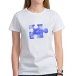 MY MISSING PIECE Women's T-Shirt
