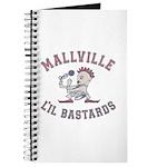 mallville Journal