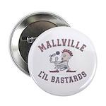 mallville 2.25