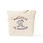 mallville Tote Bag