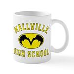 mallville Mug