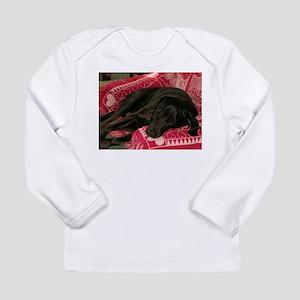 ARROW DREAMS Long Sleeve Infant T-Shirt