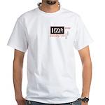 2002_front T-Shirt