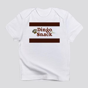 Dingo Snack T-Shirt