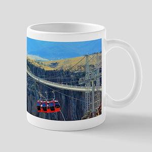Royal Gorge Mugs