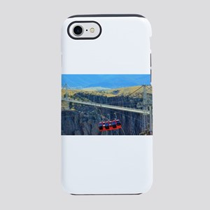 Royal Gorge iPhone 7 Tough Case