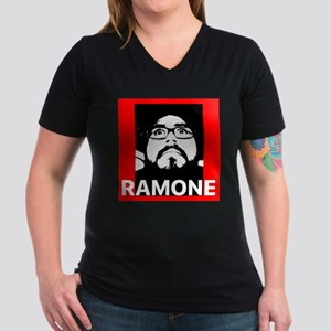 Ramon Che1 T-Shirt
