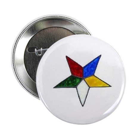 """General OES 2.25"""" Button"""