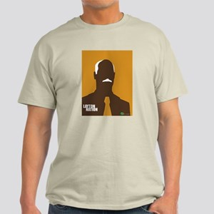 layton nation T-Shirt
