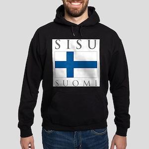 SISUsuomi Sweatshirt