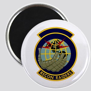 55th Security Police Magnet