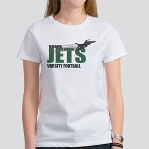 Clothing Women's T-Shirt