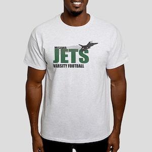 Clothing Light T-Shirt