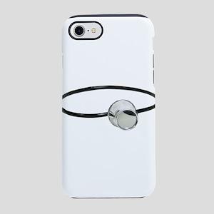 PortableLens072209 iPhone 7 Tough Case