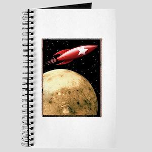 Rocket Journal