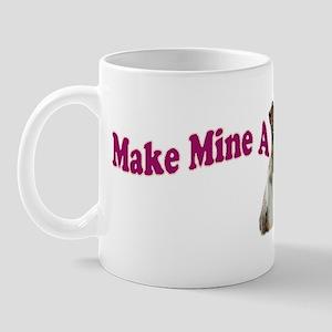Smooth Collie Gifts Mug