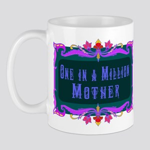 One in a Million Mother Mug