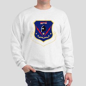 341st Security Police Sweatshirt