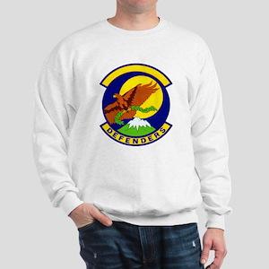 374th Security Police Sweatshirt