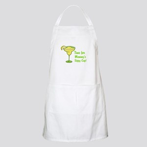 MOMMY'S DAY Apron