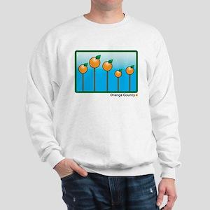 Fresh OC Sweatshirt