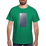 Solar Panel Dark T-Shirt