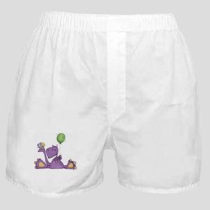 Cute Boxer Shorts