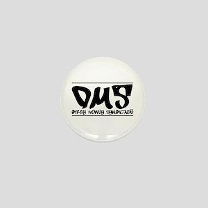 DMS Mini Button