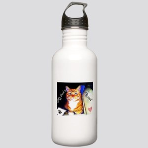Former Stray Stainless Water Bottle 1.0L