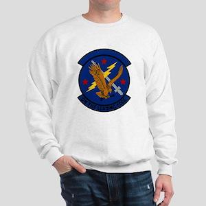 840th Security Police Sweatshirt