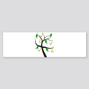 Respiratory Therapists XX Sticker (Bumper 10 pk)