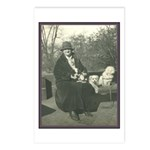 Grandma Sole! Postcards (Package of 8)