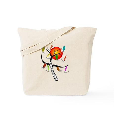 Respiratory Therapy 2011 Tote Bag