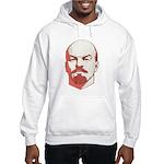 Lenin Hooded Sweatshirt