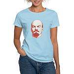 Lenin Women's Light T-Shirt