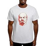 Lenin Light T-Shirt