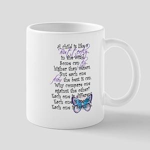 Every Child Mug