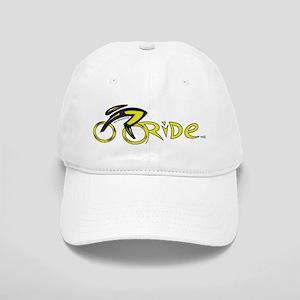 rider aware 2 Cap