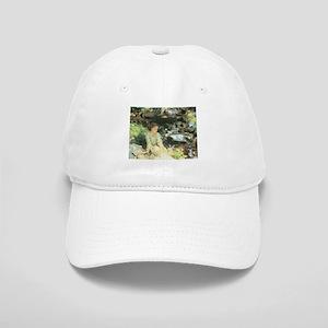 Artzsake Cap
