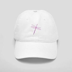 Dragonfly Flute Cap