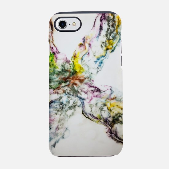 You can Fly iPhone 7 Tough Case