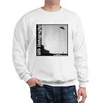 UFO Photography 5 Sweatshirt