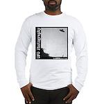 UFO Photography 5 Long Sleeve T-Shirt