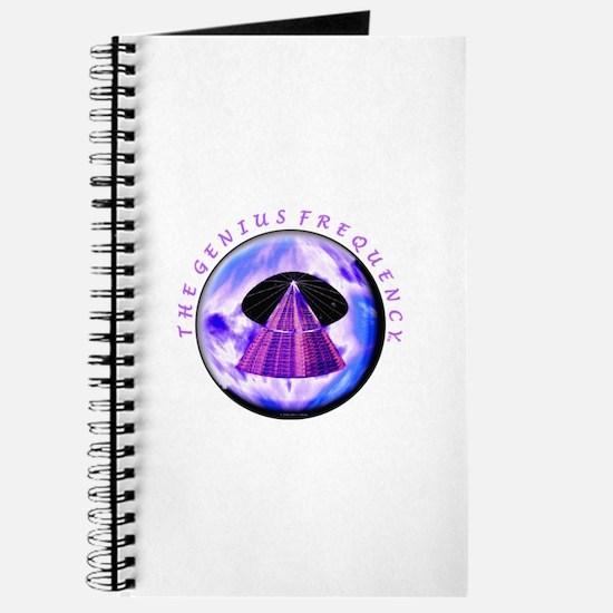 Unique Spirit science Journal