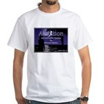 ambitiontitle T-Shirt
