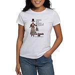 Dr. GriGri: Hello My Little Minions T-Shirt Women'