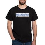 HSP Gifts Dark T-Shirt
