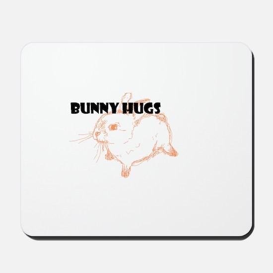 Super Fun Mousepad