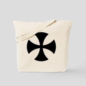 Cross Alisee Pattee Tote Bag