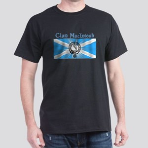 macintosh-shirt-001a1a T-Shirt